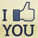 facebookkingdamu