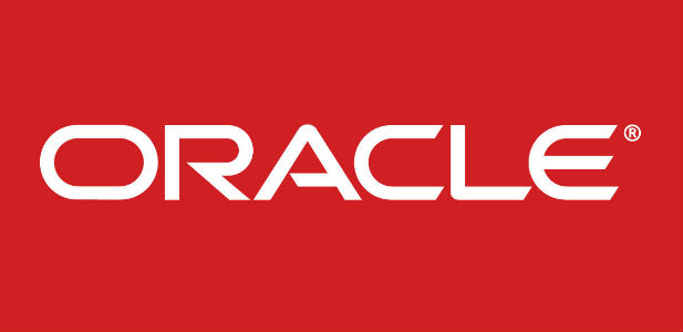oracle-ecommerce-integration