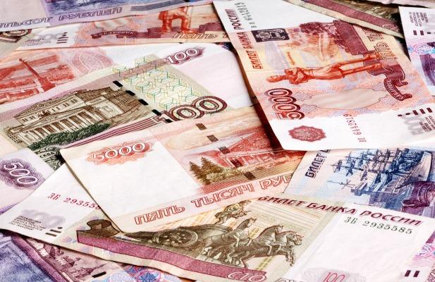 お金4859 (2)